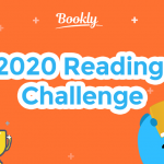 bookly-reading-challenge