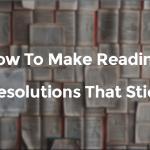 reading-resolutions