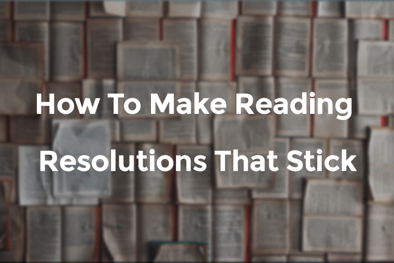 reading-resolutions