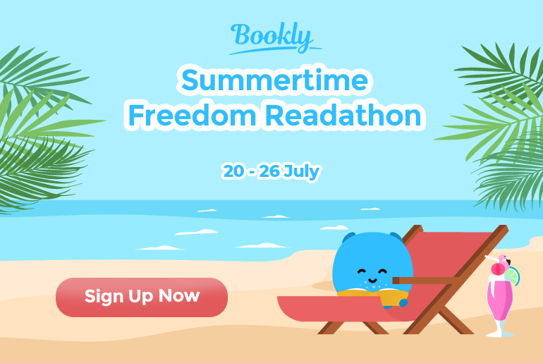 bookly-summertime-freedom-readathon