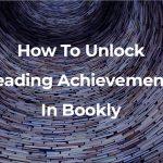 reading-achievements-cover