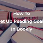 reading-goals