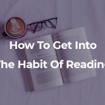 how-to-get-into-the-habit-of-reading