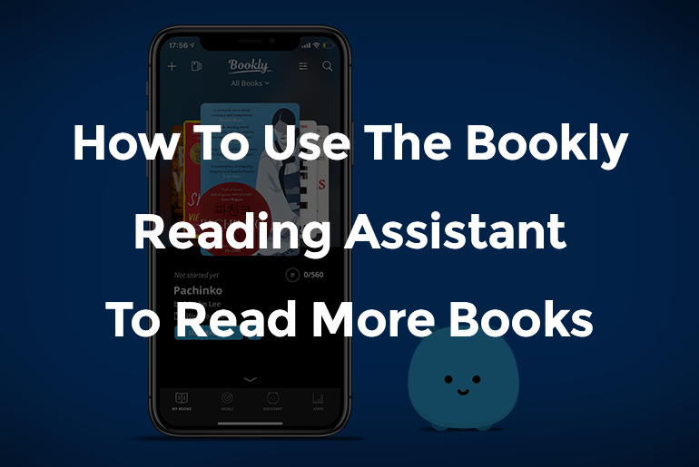 how-to-use-bookly-assistant