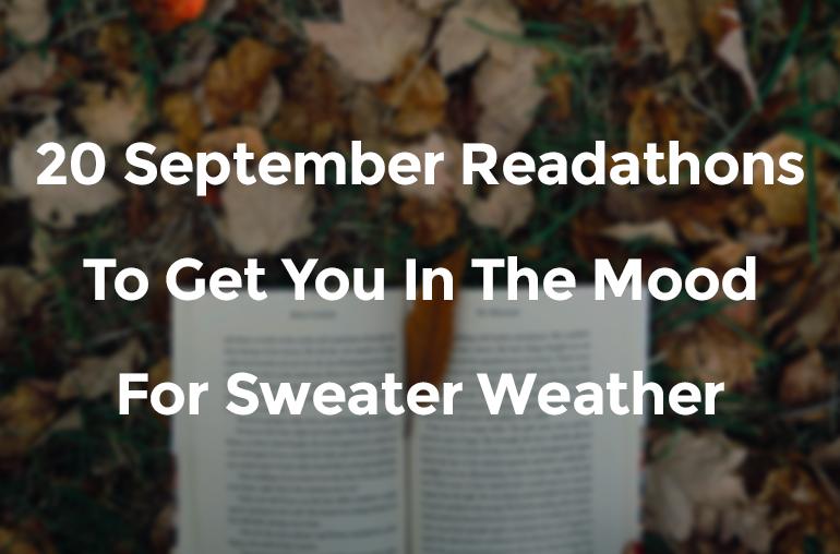 september-list-of-readathons