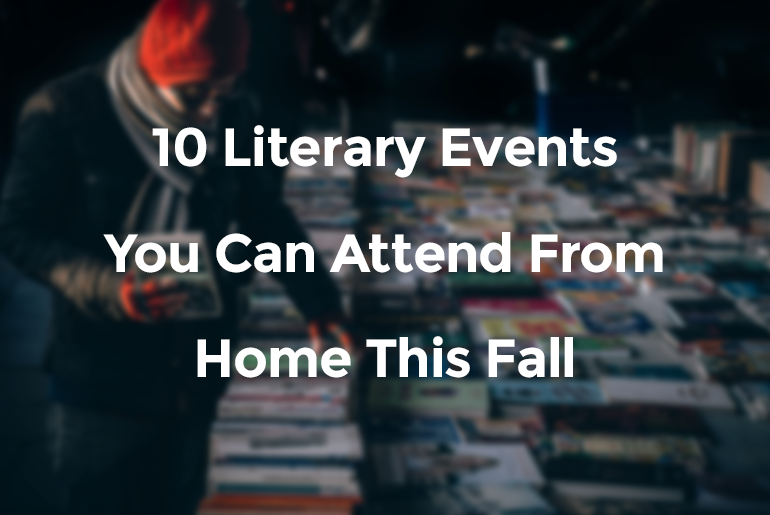 online-literary-events
