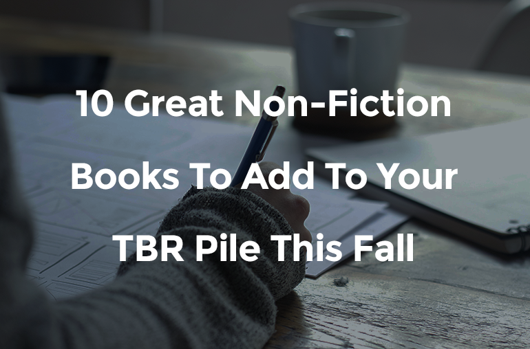 great-non-fiction-books