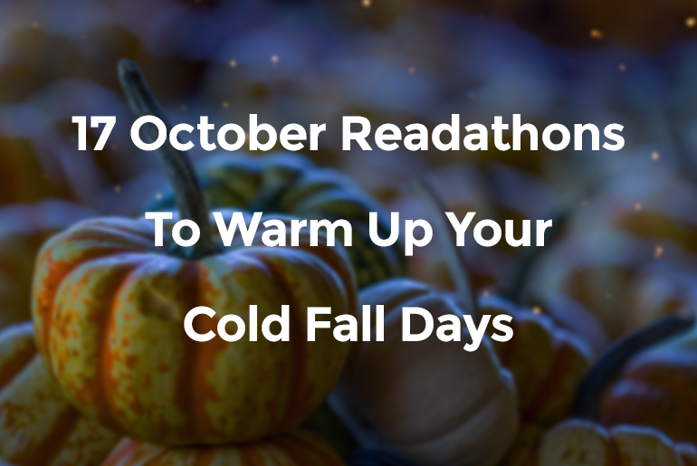 october-readathons-list