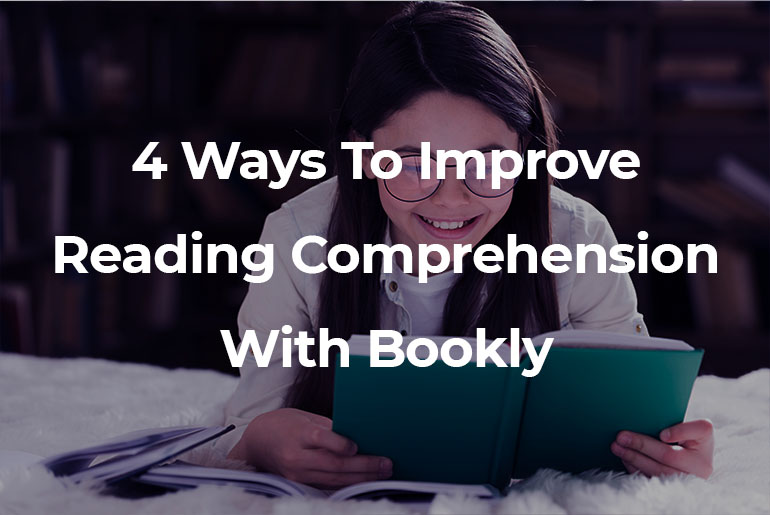 ways-to-improve-reading-comprehension