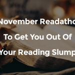 november-readathons