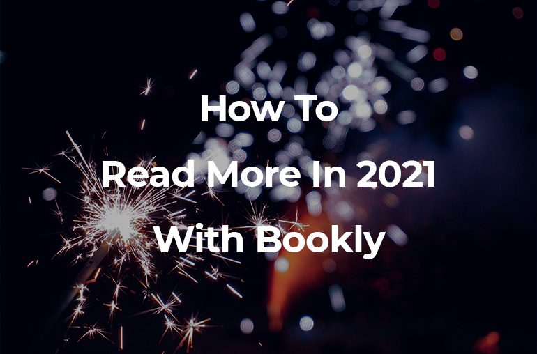 read-more-in-2021