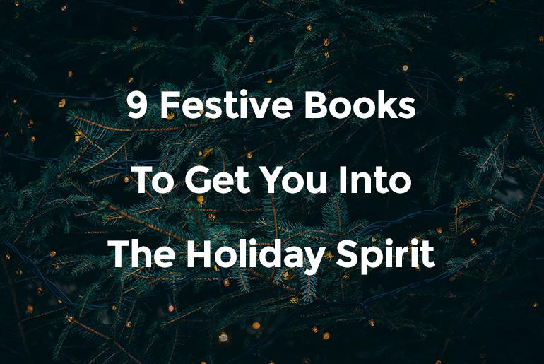 festive-books