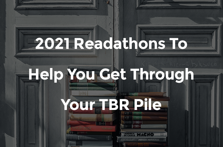 2021-readathons