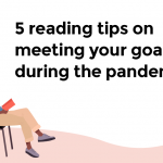 reading-tips