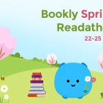 bookly-spring-readathon
