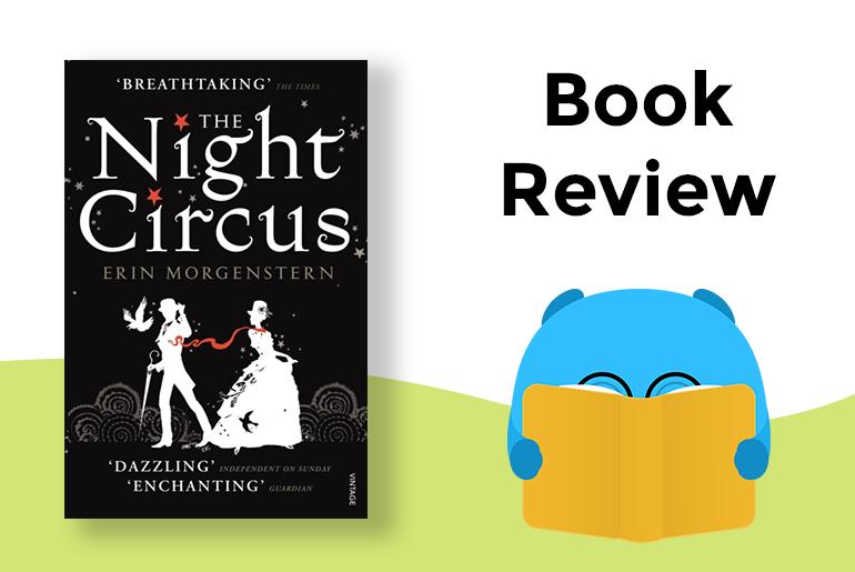 book-review-night-circus