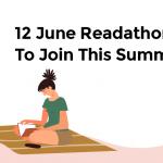 summer-readathons