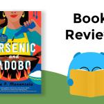 arsenic-and-adobo