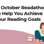 15-october-readathons